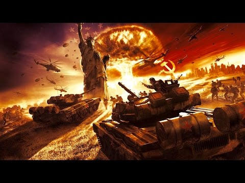 Are We Entering World War 3? - 10 News Stories You Missed This Week