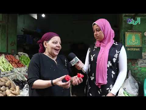 سرطان في الطماطم  - 18:53-2019 / 9 / 10