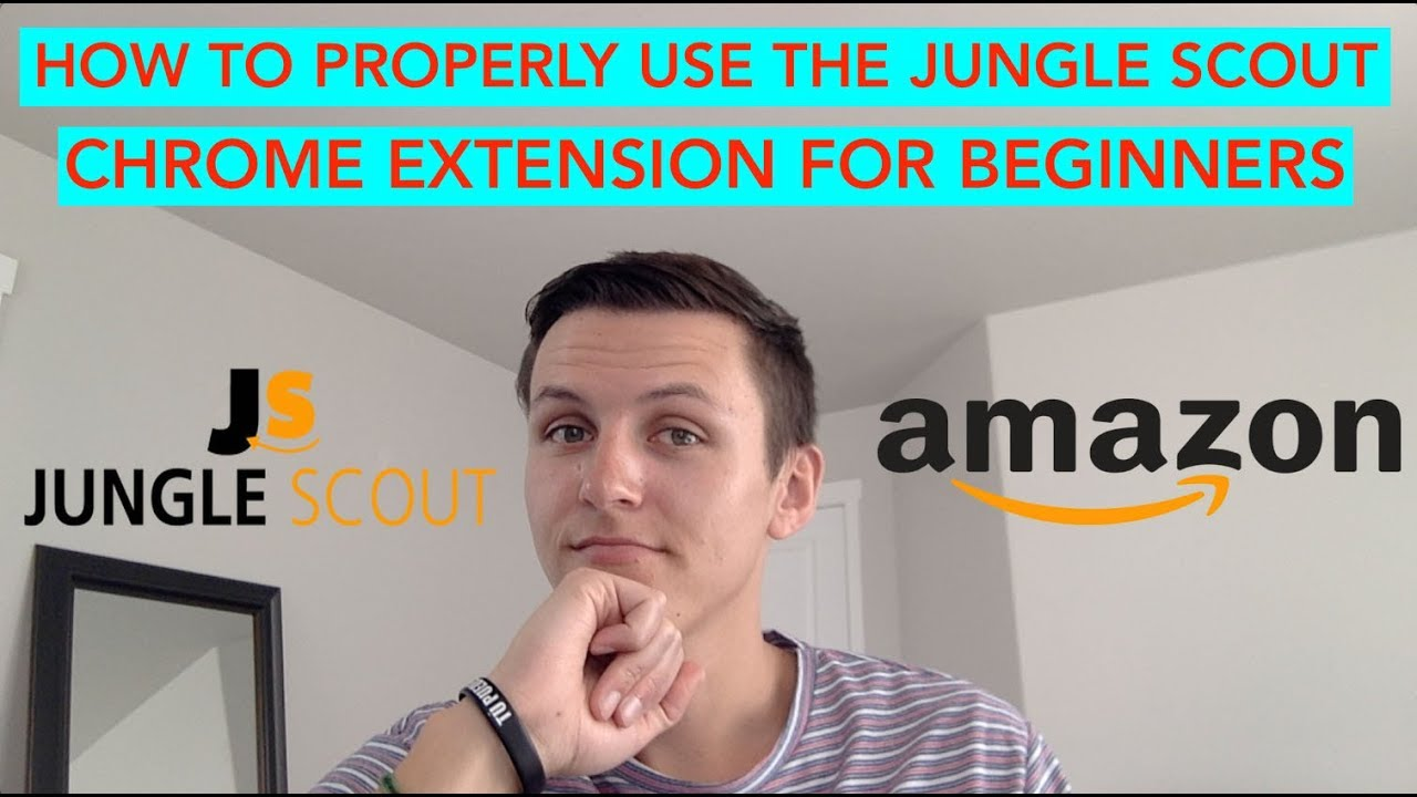 amazon giveaway chrome extension