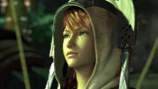 Final Fantasy XIII   Full Opening (1080p HD)