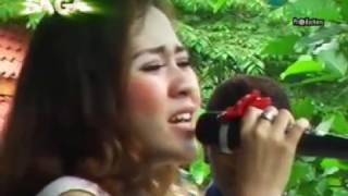 Download lagu WOW MANTAAAP DITA KEITAWA SUKET TEKI SAGA KEDUNGJATI MP3