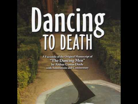 Episode 113: Dancing to Death