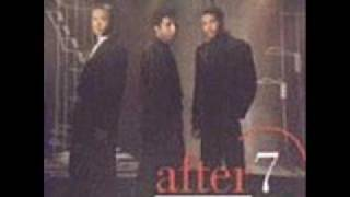 Download After 7 - Ready or Not Mp3 and Videos
