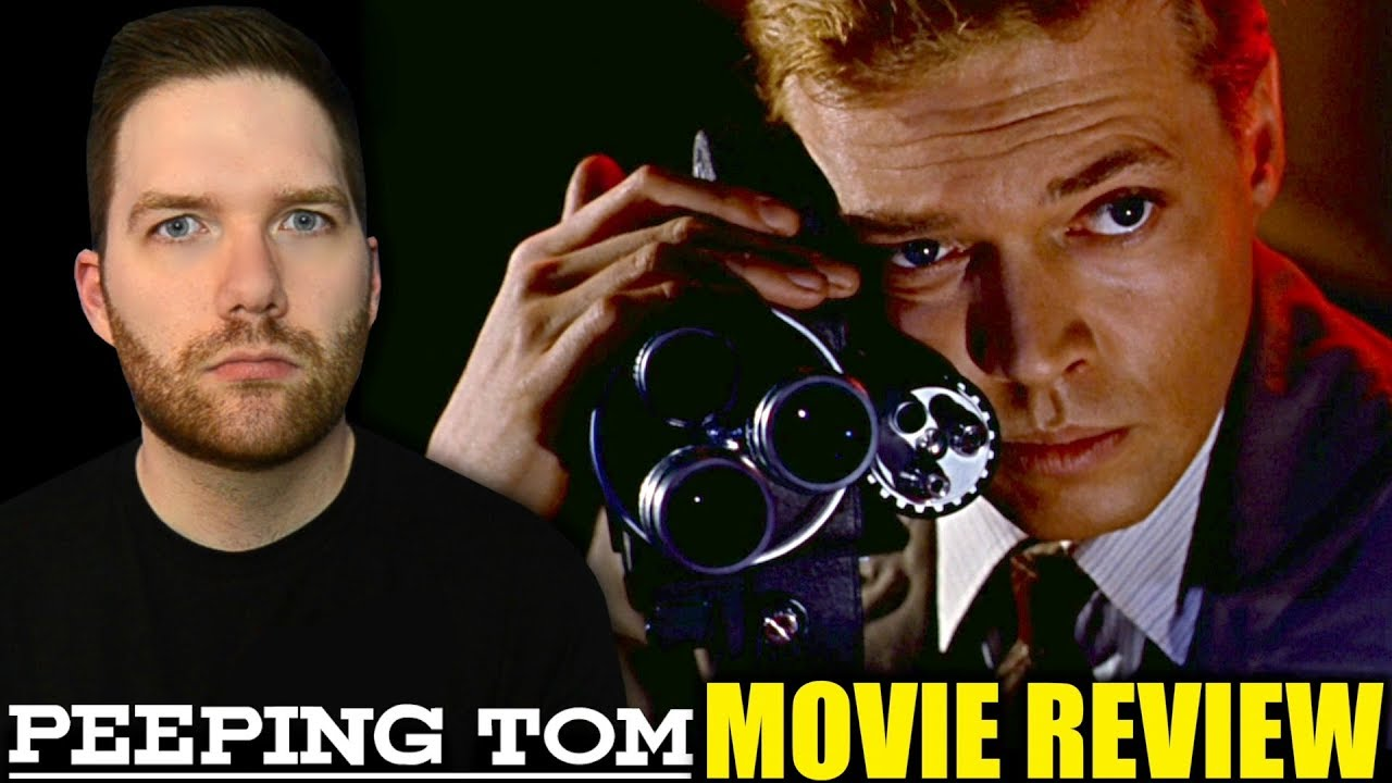 peeping-tom-movie-review