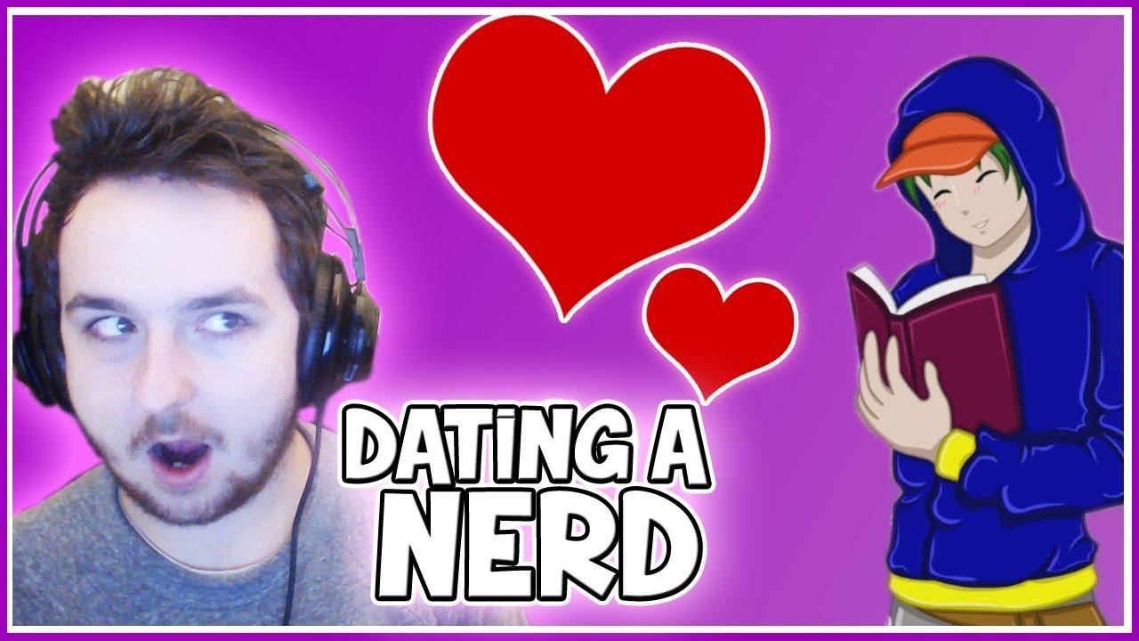 speed dating girlsgogames gratis download anime dating spil