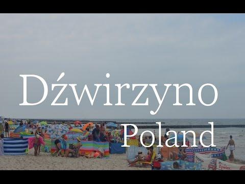 Dźwirzyno (Poland)