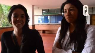 Q Project - USTA Bucaramanga