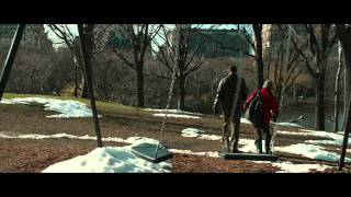 Extremely Loud & Incredibly Close - TV Spot 39