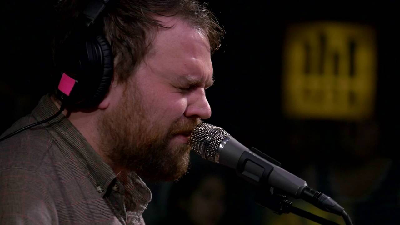 frightened-rabbit-i-wish-i-was-sober-live-on-kexp-kexp