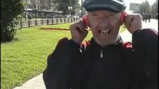 "Дед Бом Бом ""Ну ты индеец"" Дед - БОМ БОМ эпизод-1"