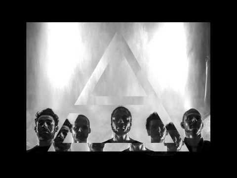 I AM LEGION - CHOOSING FOR YOU (9 O'clock Remix)