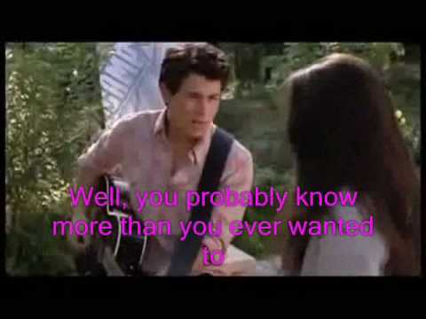 Camp Rock 2-Introducing me with lyrics