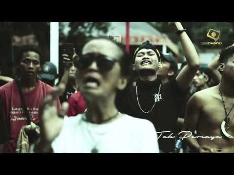 """Free Download """"untukmu Negeri"""" Histerisnya Fals Mania Di Konser Budaya Bengkulu Mp3 dan Mp4"""