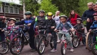 ТОП Почему ВВП Не Любит Велосипедистов?  Шокирующие события. Самые актуальные подборка.(http://bit.ly/2lmGj8m Почему ВВП Не Любит Велосипедистов? Что Будет С Велосипедистами? Как Экономить На Всем? Этот..., 2017-02-09T01:10:32.000Z)
