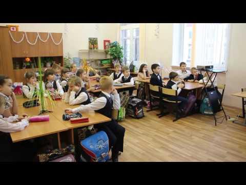 начальной школы пушкина сказки для викторина