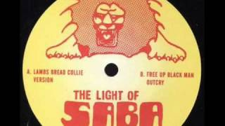 Light of Saba - Lamb