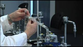 5 O Chem Fractional Distillation