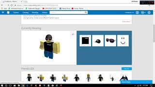 [Badge] How to get a Friendship Badge | Roblox Badges