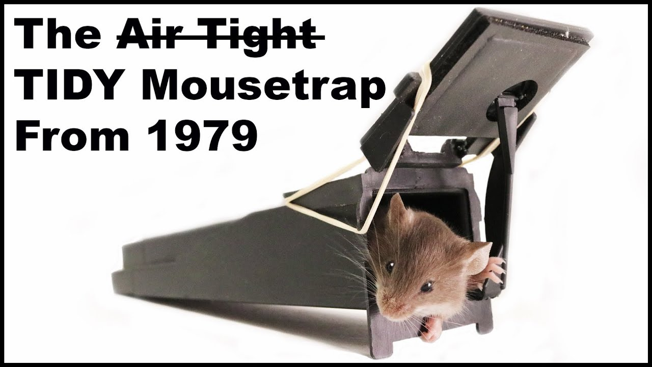 the-tidy-mousetrap-from-1979-claims-to-be-air-tight-mouse-tail-fail-mousetrap-monday
