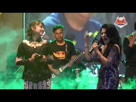 Rita Sugiarto - Semakin Sayang Semakin Kejam Live lap.Dukuhturi Tegal