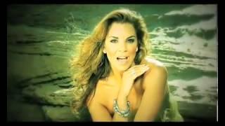 Amor Vittone   Glo altyd aan more   YouTube