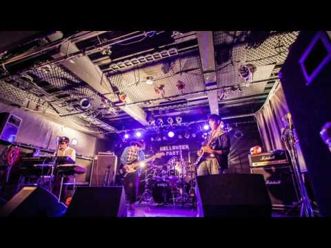 【NNC】bravery(Studio Live)/NO NAME CHRONICLE