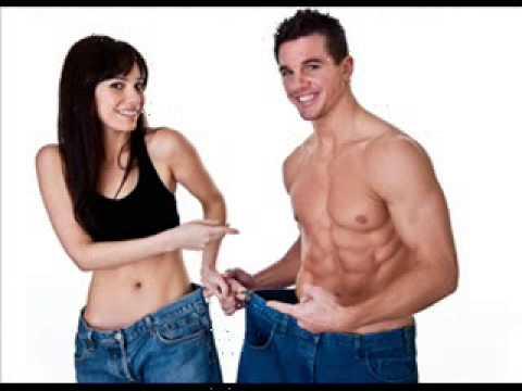 Bajar de peso en una semana hombres cojiendo