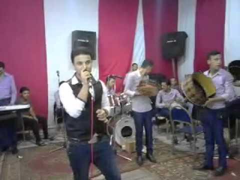افراح المطريه الجوكر محمد مطيع فرحه عزايم