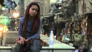 The Dream of Shahrazad - Trailer