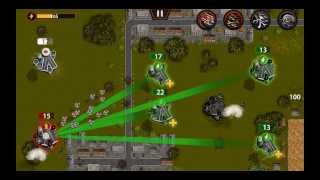Plane Wars gameplay(, 2013-11-30T17:45:20.000Z)