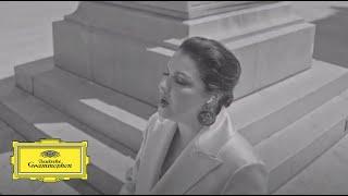 Anna Netrebko – Tchaikovsky: Pique Dame, Op. 68, TH. 10: Akh! istomilas ya gorem
