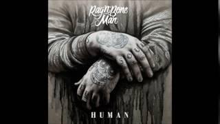 RagnBone Man  - Human (Rudimental Remix)