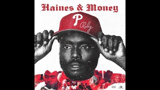 #QUILLY -HAINES AND MONEY
