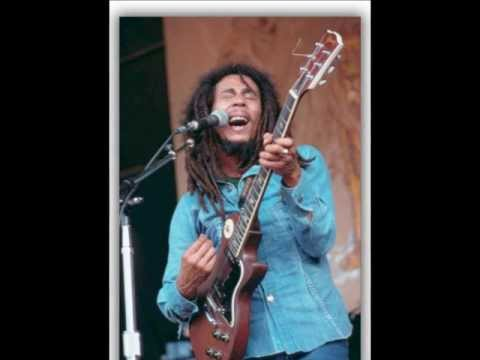 Bob Marley & the Wailers - 1978-07-07 - Ahoy Club, Rotterdam, Netherlands SBD Version Complete