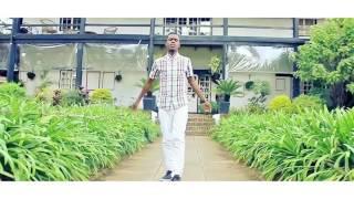 Video Kay Major Ft Sir Patricks Undiuze download MP3, 3GP, MP4, WEBM, AVI, FLV Juli 2018