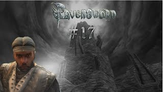 Ravensword: Shadowlands #17 Dinosaurier [DE] (Let