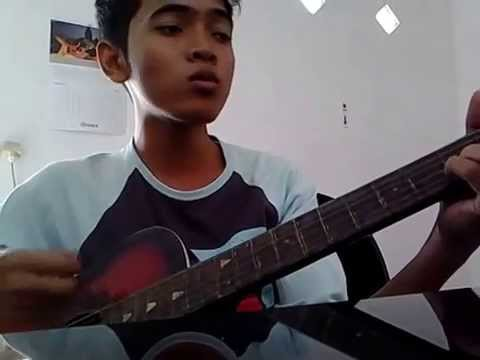 Bojonegoro Bernyanyi (Jika Itu Memang Terbaik)