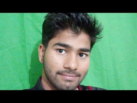 #2Live Aajao Kuch Naya Sikh Lete Hai || Tech Live