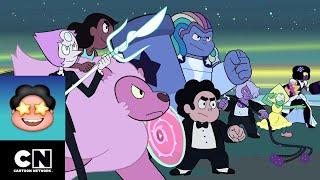 Steven Universe Resumido: Temporada 5, Parte 3 | Steven Universe Resumido  | Steven Universe