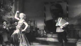 02  Молодая Гвардия Полная оригинальная версия 1948