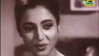 Sandhya Mukherjee Ogo mor geetimoy