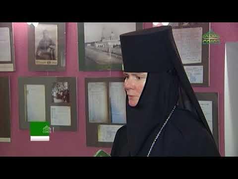 Алексеевский монастырь в Москве отметил 180-летие перемещения обители из Чертолья в Красное село