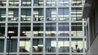 Ciemna Strona Finansów [E01] - Wielka Machina Finansowa (Dokumentalny)