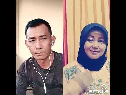 Free Download Antara Rindu Dan Nyamuk ~ Kar's Cois (handoko_xia88 + Merahmarun3) Mp3 dan Mp4