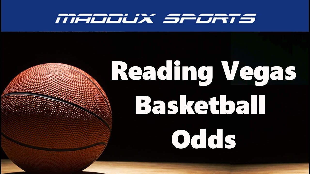 college basketball betting lines explained synonyms