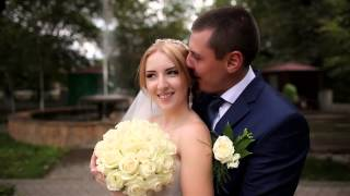 Свадьба Екатерины Араловой, Кизляр