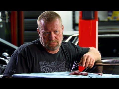 Street Outlaws' Big Chief mate James Goad aka The Reaper Net Worth, New Car & Wife.