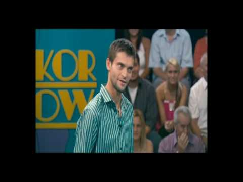 CZUKOR_SHOW_MOVIE_TRAILER_FULL.wmv