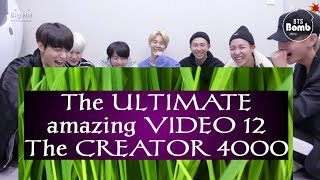 Download The ==:ULTIMATE:== 'amazing' -=VIDEO 12=- by The =-CREATOR 4000-=
