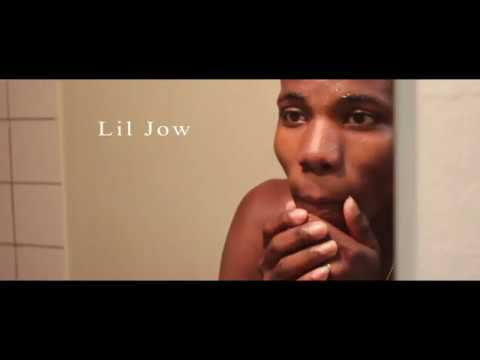 Lil Jow - Money Mester Ft Willo Man